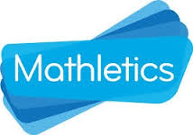 mathletic